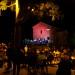 Anima Montanara in concerto a Rosano