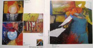 Arte a Reggio Emilia