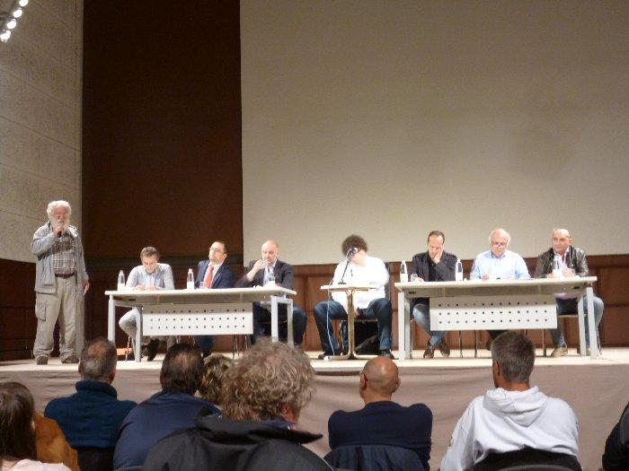 Assemblea fusione Villa-Toano (1.10.2013)