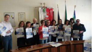 Associazioni di categoria di Castelnovo Monti impegnate nella lotta all'abusivismo