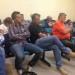Banda larga, incontro in Comune a Castelnovo
