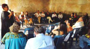 Briganti del Cerreto, Levanto, Cooperative di comunità