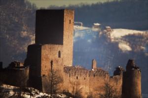 Castello Carpineti jpg
