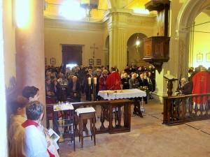 Celebrazione riapertura chiesa ok DSCN6386