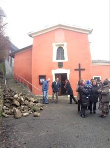 Chiesa di Cortogno (4)