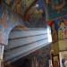 Chiesa di San Betlemi Tbilisi