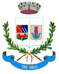 Comune di Tre Valli
