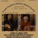 Concerto Cardone-Ceretti