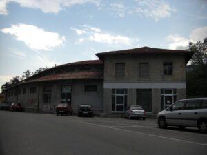 Consorzio agrario 2 (16.8.2009)