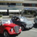 Motori ne' Monti