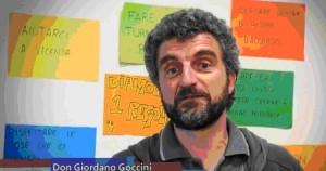Don Giordano