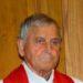 Don Giuseppe Bottazzi