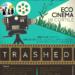 Eco Cinema