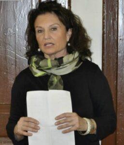 Emilia Attolini