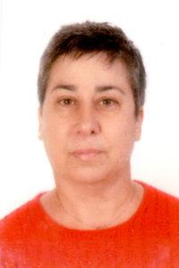 Emma Bombardi