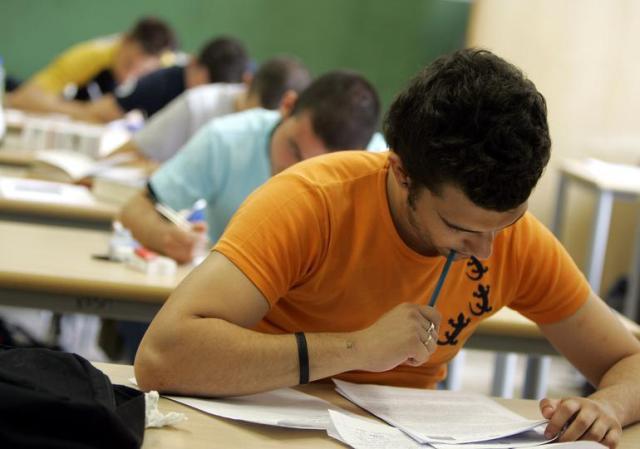 esame per carta soggiorno superare l 39 esame di italiano senza conoscerlo semplice