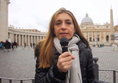 EUA: um complô para fazer com que o papa renuncie « Associação Rumos