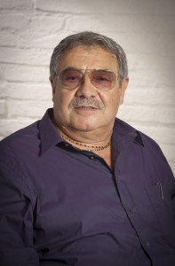 Romeo Ferrari, Presidente CNA Area Montagna