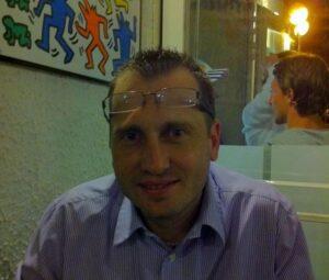 Fabio Ruffini