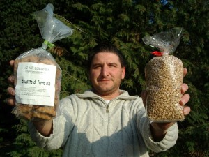 Farro farina e prodotto L. Valentini (Large)