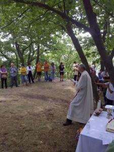 Festa Monte Valestra (2) (Large)