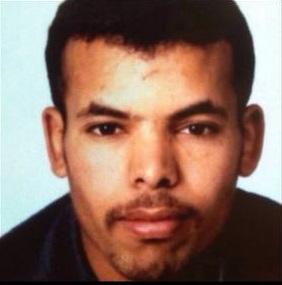Fettah Abdelkebir