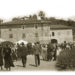 Una vecchia immagine della fiera (1936, collezione Bonvicini)
