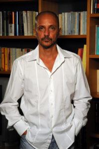 Giuliano Bugani