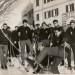 Foto storica Abbazia di Marola seminaristi (4)