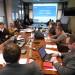 IREN Comitato Consultivo Territoriale di Reggio Emilia