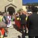 Funerali Daniele Azzolini con militi Croce Verde (3)