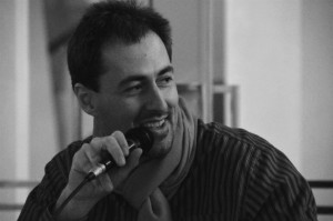 Gabriele Arlotti