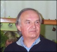 Giovanni Ferrari