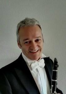 Giovanni Picciati