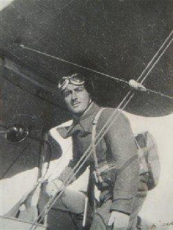Guerrino Antenore Ferrarini 1
