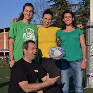 Hard rock sport a Vetti Albergo Giansoldati (4)