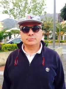 Raffaele Galluccio