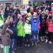 """Sessanta bambini delle scuole primarie """"patentati"""" a Carpineti"""