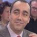 Antonio Luce