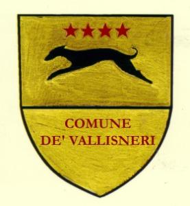 Comune de' Vallisneri