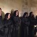 In Morte di Matilde Vocilassù a Pieve S. Maria Castello Toano (2)