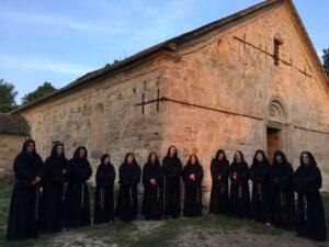 In Morte di Matilde Vocilassù a Pieve S. Maria Castello Toano (8)