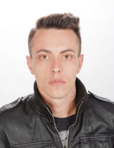 Jacopo Graiani