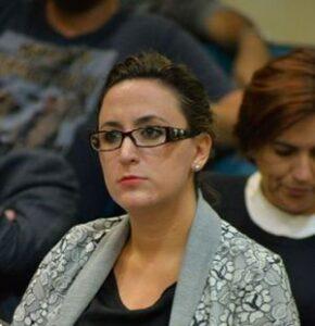 Lucia Attolini