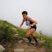 Lara Mustat tratta da runningpassion.lastampa.it
