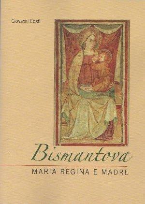 Libro mons. Giovanni Costi