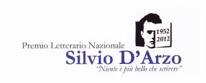 Logo Premio D'Arzo