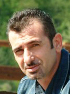 Luca Marco Cagnoli