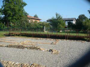 Luceria (immagine dell'agosto 2011)
