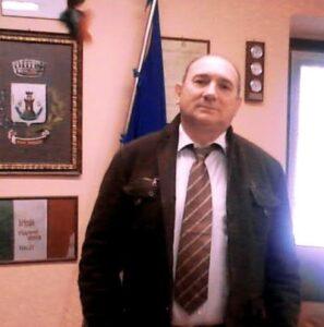 Luigi Fiocchi